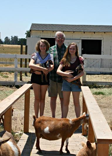Millie, Ella and Grandpa.jpg