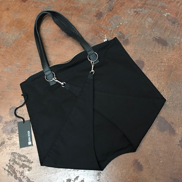 black bag.jpg