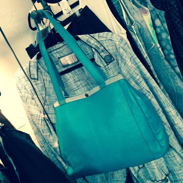 Turquoise bag.jpg