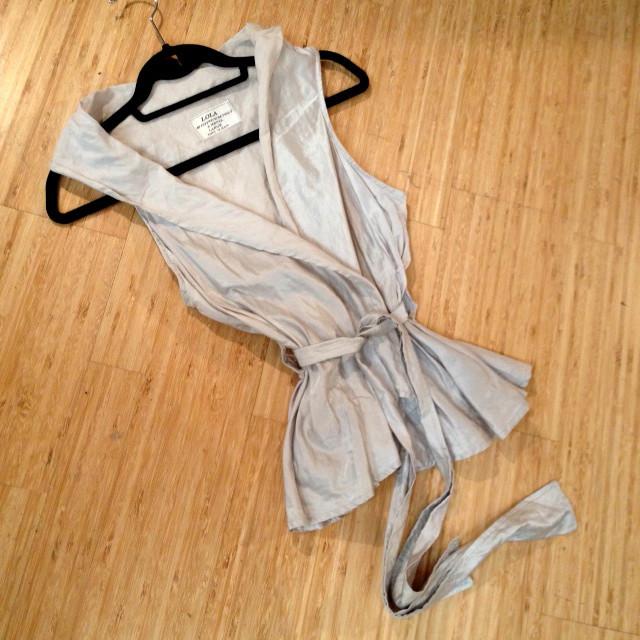 Silver lola vest.jpg