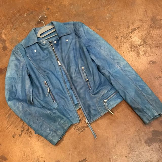Blue leather jacket.jpg
