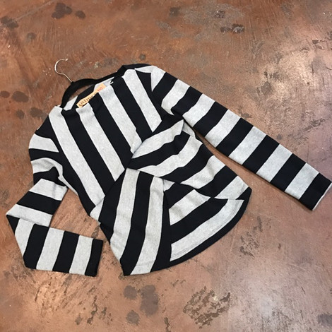 aimee g striped top.jpg