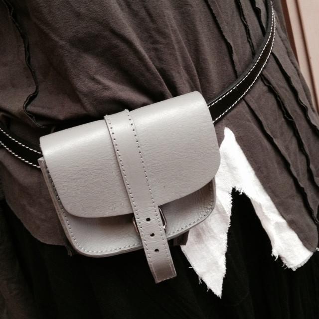 Leather waist purse.jpg