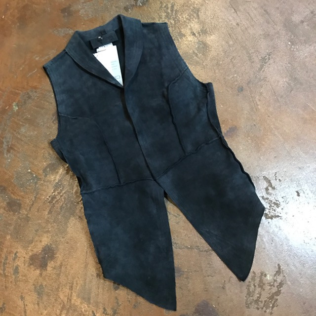 blue suede vest.JPG