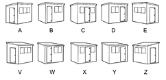 pent door positions.png