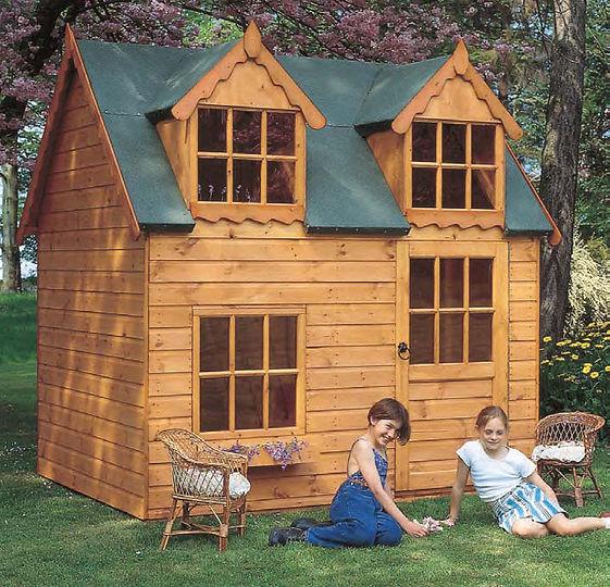 Bluebell Cottage.jpg