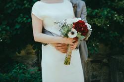 Bride Bouquet 4