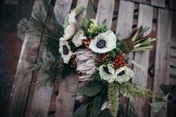 Winter Bouquet 3