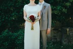 Bride Bouquet 2