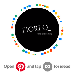 Visit our Pinterest Inspiration