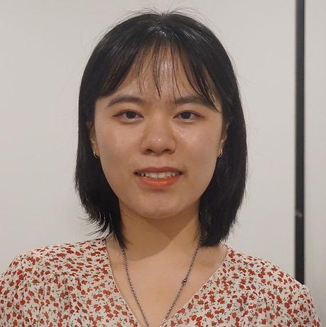 Jessica Dai.jpg