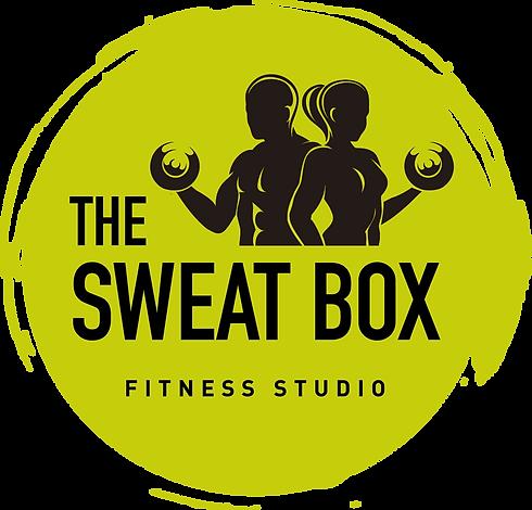 TheSweatBox-Logo-Circle-Colour.png
