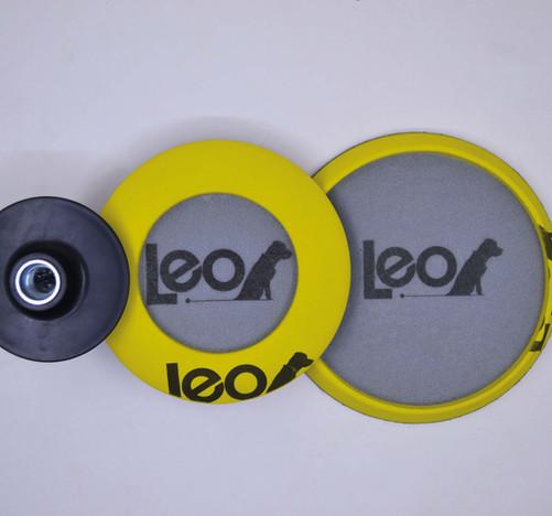 Leo Detailing Taban