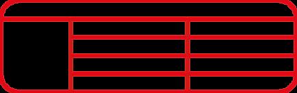 Taban Grubu Tablo 3 Lü.png