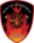 FINAL FIRE BADGE BLACK (1).png