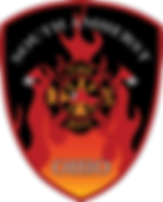 FINAL FIRE BADGE BLACK (1).png