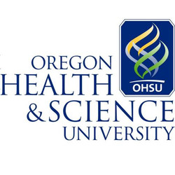 Oregon_Health_Science_University_School_of_Medicine_403410.jpg