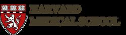 harvard-medical-school-logo1.png