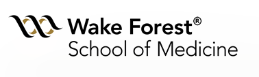 WakeForestSchoolOfMedicine.png