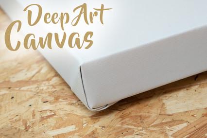deep art canvas.jpg