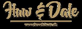 facebook logo coloured.png