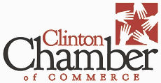 Clinton Missouri Chamber of Commerce