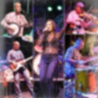 Shiloh Band.jpg
