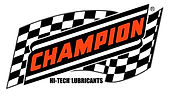 Champion-logo-2017.jpg