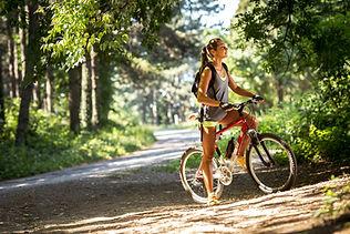 Katy Trail BG.jpg