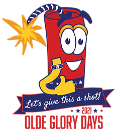 2021-Olde-Glory-Days-Logo-Full-Resolutio