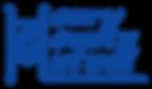 HenryCountyMutual Logo.png
