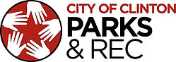 City of Clinton Missouri Parks and Recreation