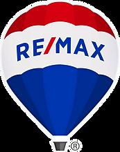 REMAX_mastrBalloon_RGB_R_edited_edited.p