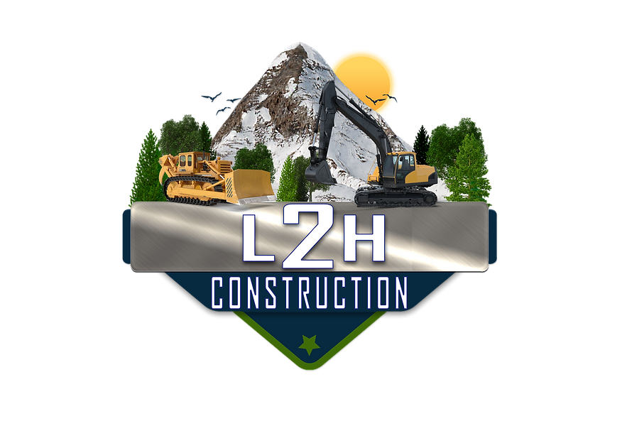 L2HConsruction (4).png
