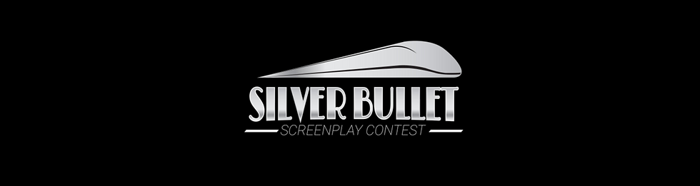 silver-bullet-screenplay-contest.png