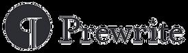 prewrite_logo_edited.png