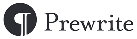 prewrite_logo_edited.png