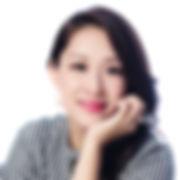 _NKP5162-2_pp.jpg