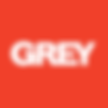 Grey NYC.png