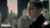 [EXPLICIT LYRICS]: Eminem | 4:18 | Not Afraid, music video