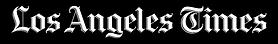 LA Times Logo .png