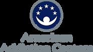 AAC_logo1_2x.png