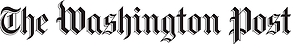 Washington Post logo .png