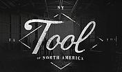 Tool NY .png
