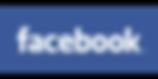 facebook-76658_960_720.png