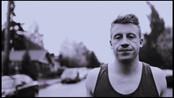 [EXPLICIT LYRICS]: The Otherside | 5:04 | Macklemore and Ryan Lewis | Music video