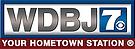 WDBJ7 coverage