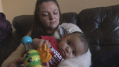 Neonatal Abstinence Syndrome   3:32   Cincinnati Children's