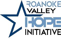 New HOPE Initiative LOGO 3-8-19.png