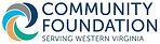 Community Foundation horizontal logo .jp